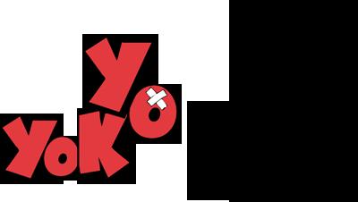 Yoko y Yo